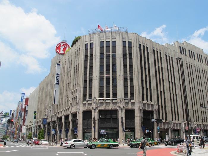 10新宿.JPG