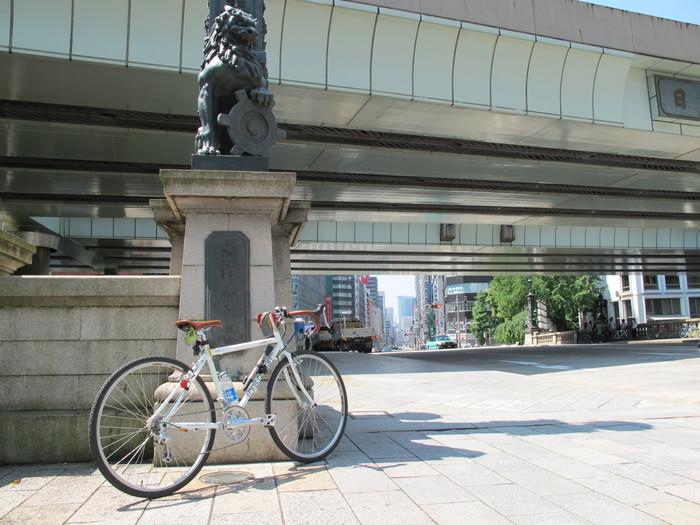 4日本橋.JPG