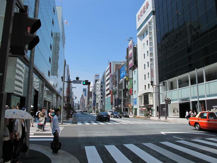 5銀座二丁目..JPG