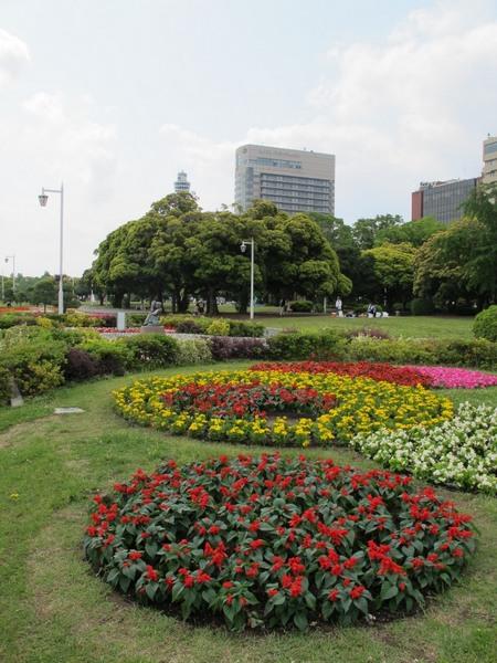 山下公園.jpg