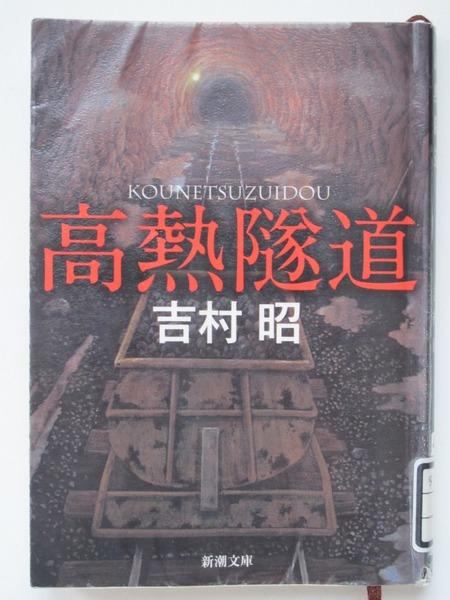 高熱隧道.JPG