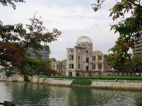 0882原爆ドーム.jpg